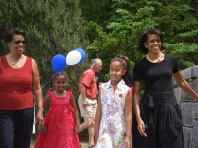 Obamawomen2