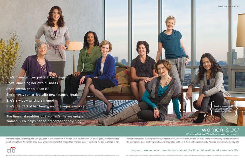 Women_of_Women&Co_SHES